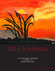 2016-ad-journal-cover
