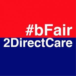 bfair-logo
