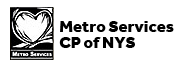 Metro Services CP of NYS