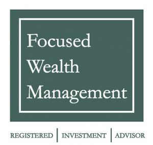 focused-wealth-management