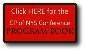 program-book-button2